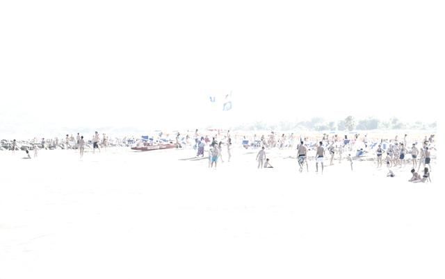 White – Immagini in bianco -image
