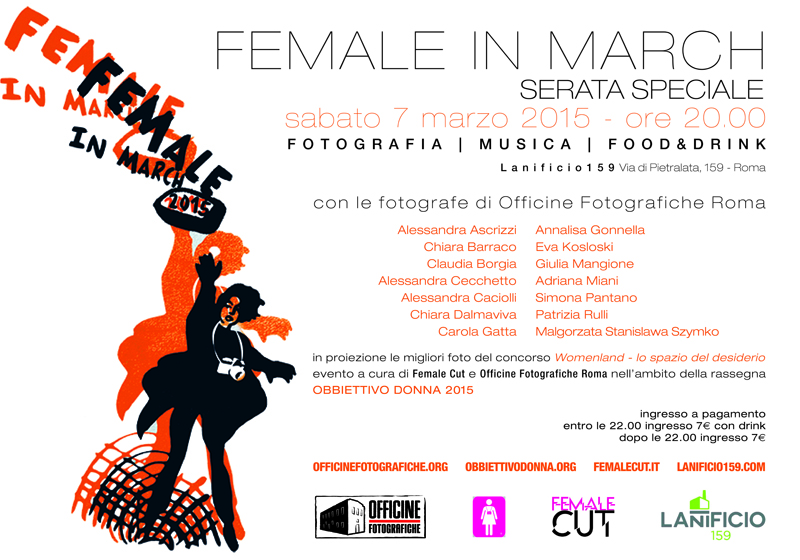 FemaleInMarch_invito3