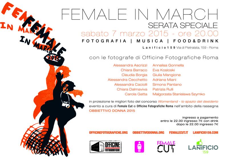 FemaleInMarch_invito3