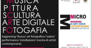 Tratti&Ritratti_fronte
