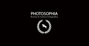 photosophia