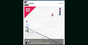 sifest_2