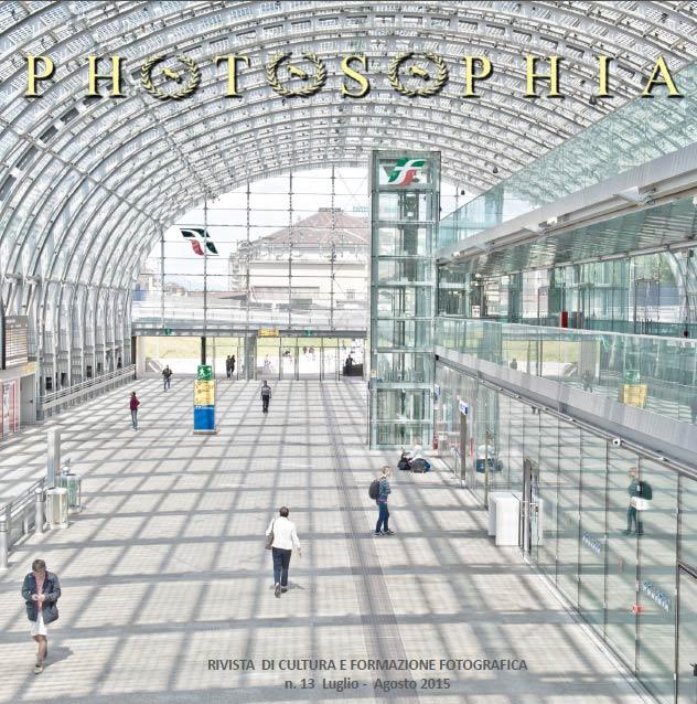photosophia_n.13