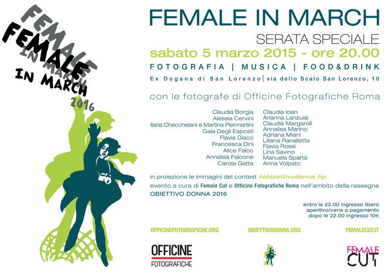 FemaleInMarch_invito