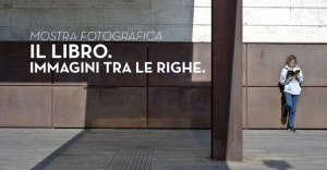 LOCANDINA - IL LIBRO_640