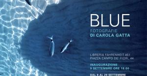 BLUE cartolina_sito
