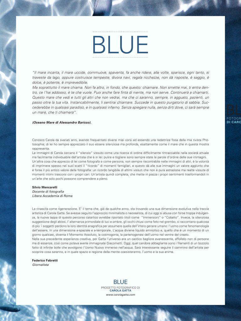 BLUE-recensioni-1-768x1024