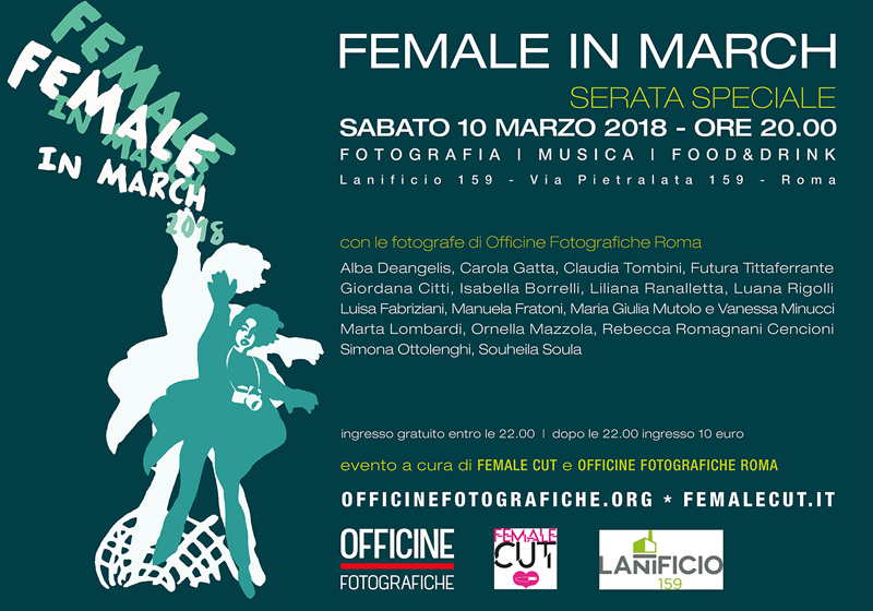 INVITO FEMALE_M 2018_web_small