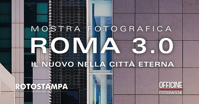 rotostampa