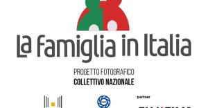 famiglia_italia